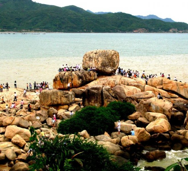 HON_CHONG_1-1280x640